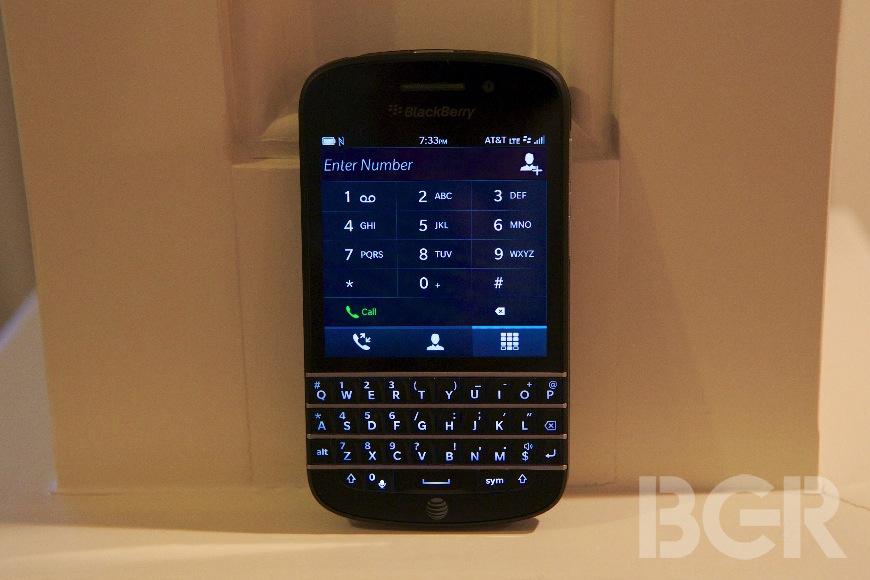 BlackBerry-Q10-4