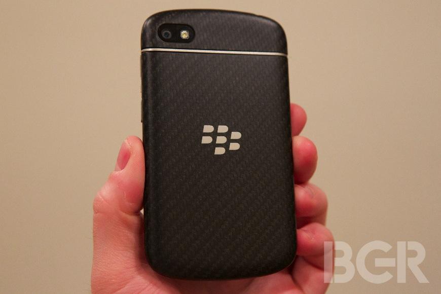 BlackBerry-Q10-6