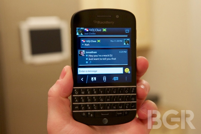 BlackBerry-Q10-7