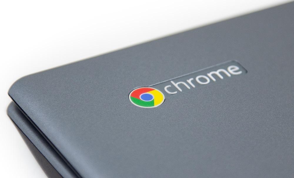 Chromebook Vs Windows