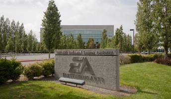 EA Worst Company in America