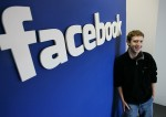 %name Here's how to stop Facebook from tracking your browsing data once and for all by Authcom, Nova Scotia\s Internet and Computing Solutions Provider in Kentville, Annapolis Valley