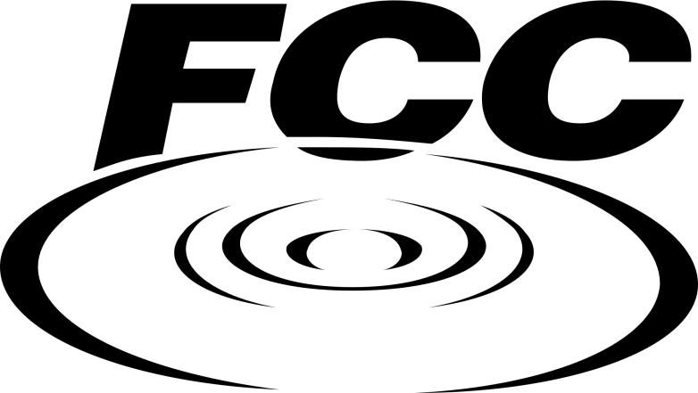 FCC Chairman Nominee Tom Wheeler