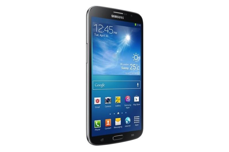 Samsung Galaxy Mega Bulletproof