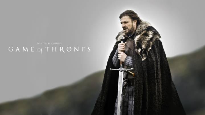 Game of Thrones Books vs. Show