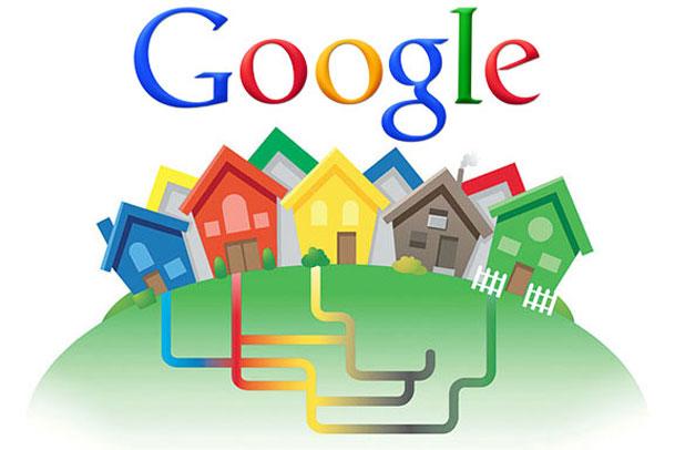 http://cdn.bgr.com/2013/04/google-fiber-1.jpg
