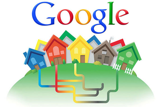 %name Is Google testing the waters for an insanely fast wireless service? by Authcom, Nova Scotia\s Internet and Computing Solutions Provider in Kentville, Annapolis Valley