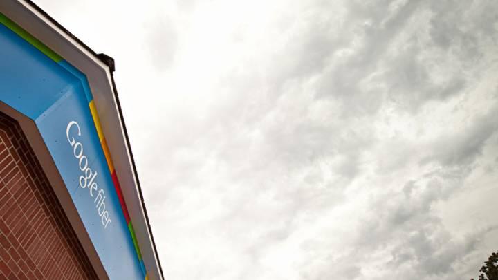 Google Fiber Kansas City Benefits