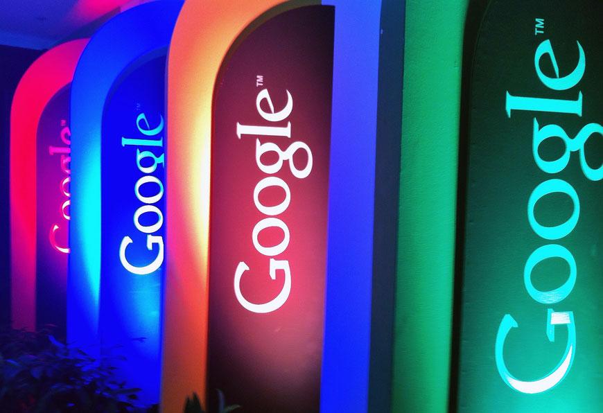 Google EU Antitrust Settlement
