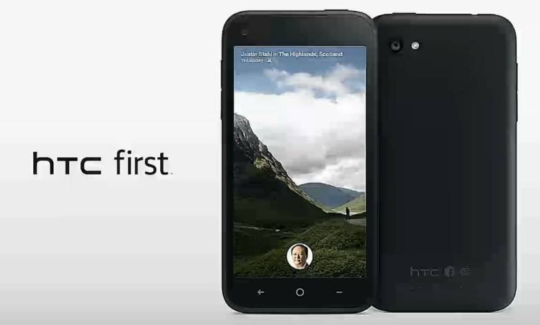 HTC Business Strategy Criticism