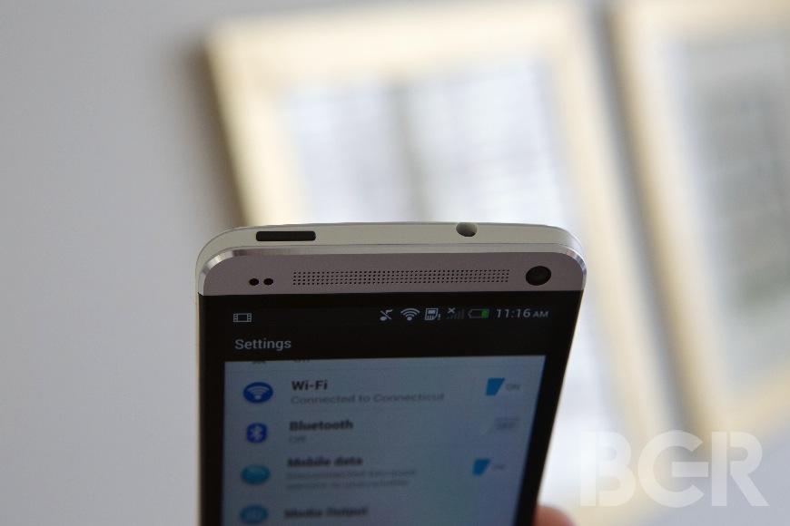 HTC Earnings Q2 2013