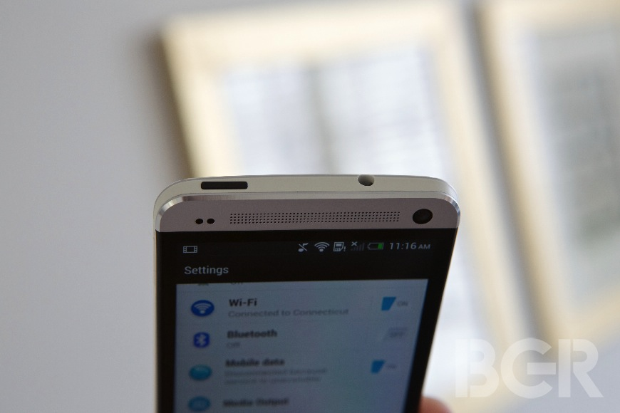 HTC-One-Review-2