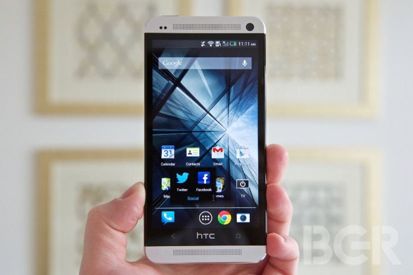 HTC-One-Review-3