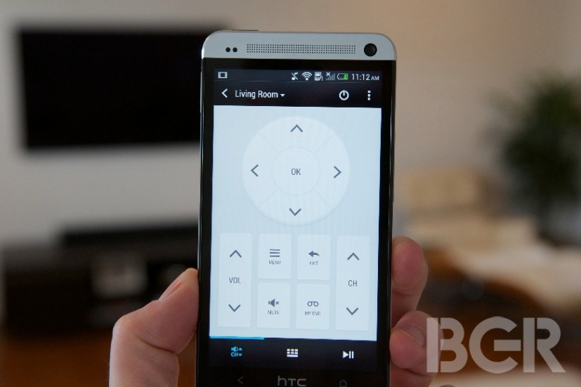 HTC-One-Review-6