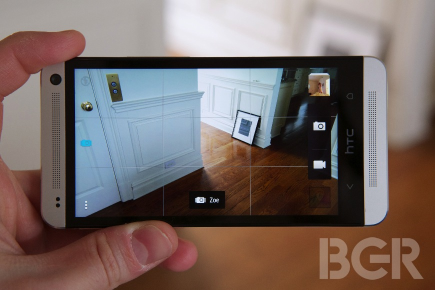 HTC-One-Review-7