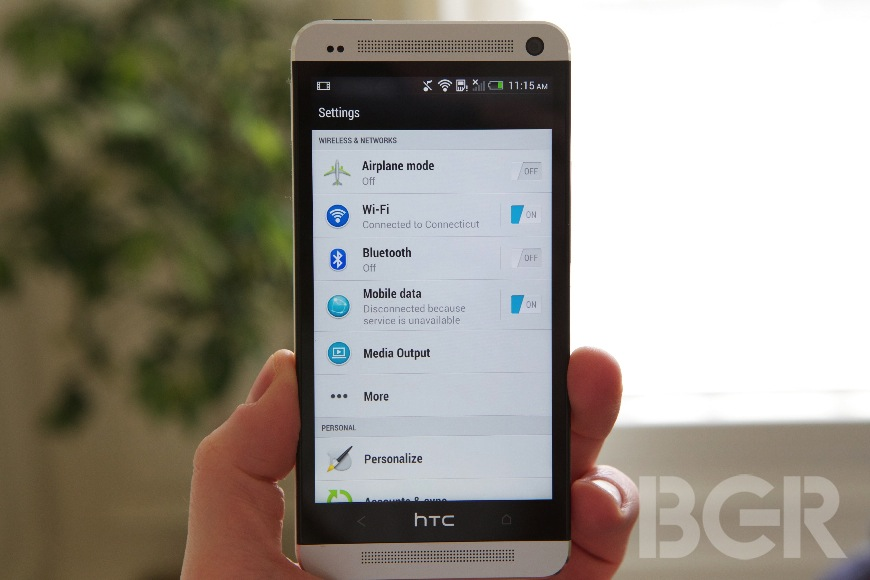 HTC-One-Review-8