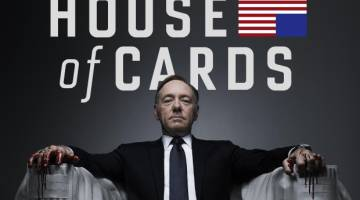 House of Cards 4 Release Date