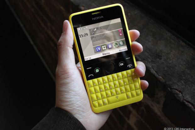 Microsof Nokia Acquisition Analysis