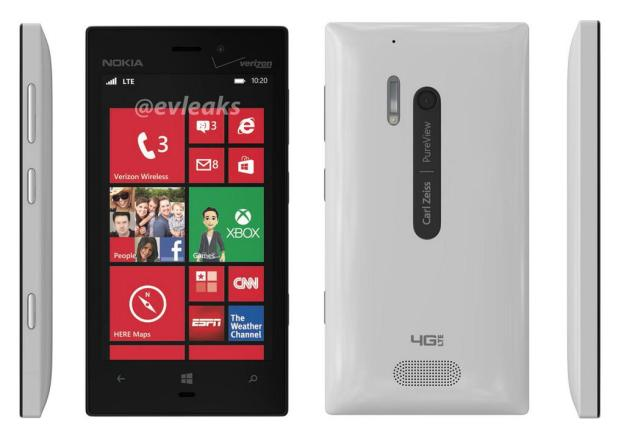 nokia-lumia-928-white-leak