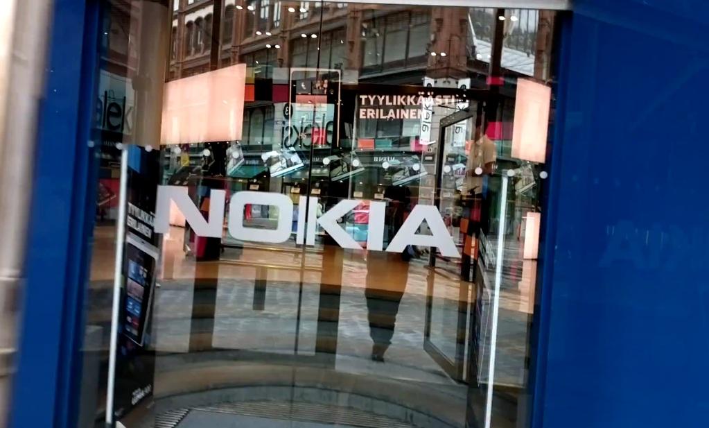 Windows Phone Global Market Share