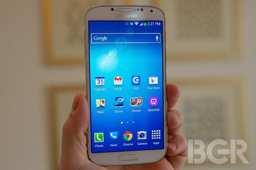 Samsung-Galaxy-S4-2
