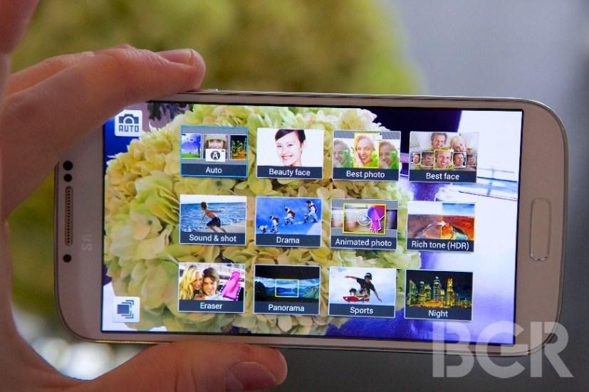 Samsung-Galaxy-S4-4