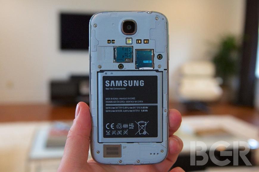 Samsung-Galaxy-S4-8