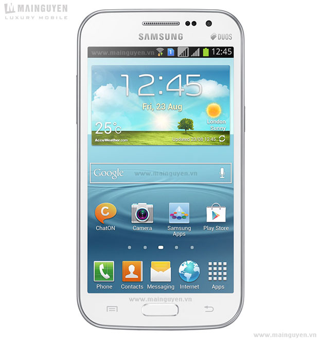 samsung-galaxy-win-1