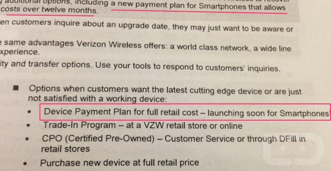 verizon-payment-plan