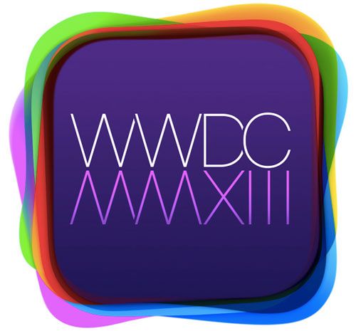 WWDC 2013 announced for June 10th-14th, tickets go on sale Thursday