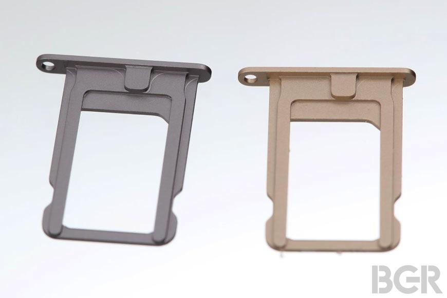 BGR-iphone-5s-parts-8