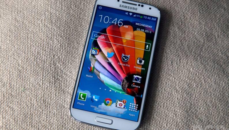 Samsung Tizen Phone Release Date