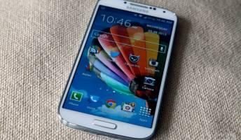 Samsung Galaxy S3 S4 Share