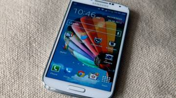 Samsung Galaxy S3 S4 Share