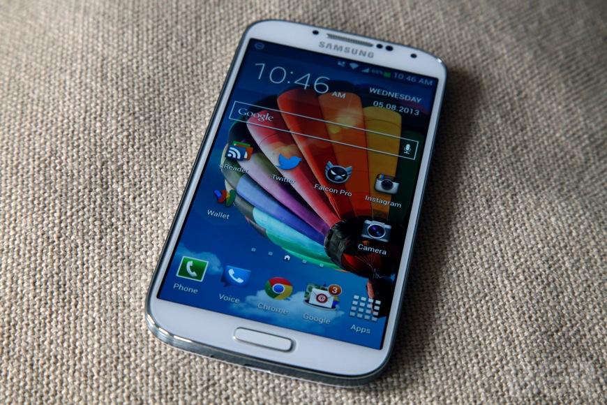 BGR-Samsung-Galaxy-S4-review-2