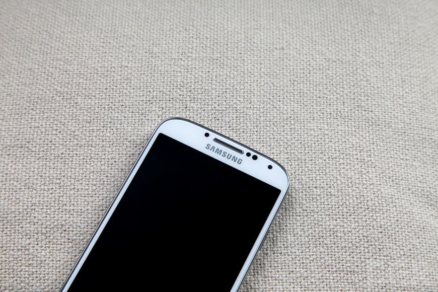 BGR-Samsung-Galaxy-S4-review-4