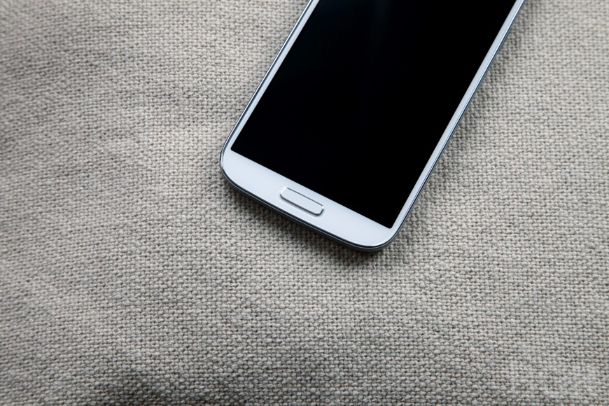 BGR-Samsung-Galaxy-S4-review-5