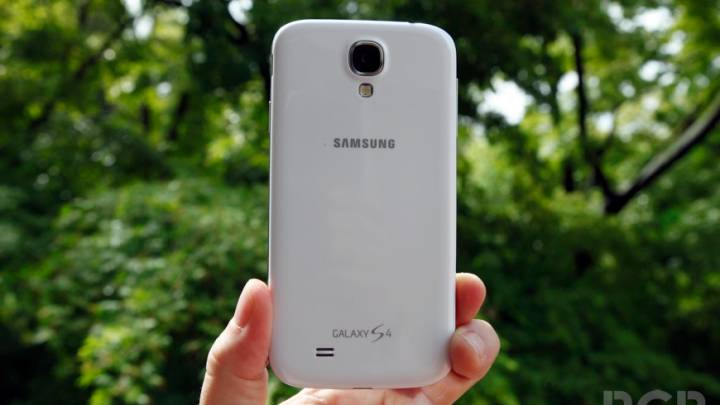 Samsung Smartphone Factory Vietnam