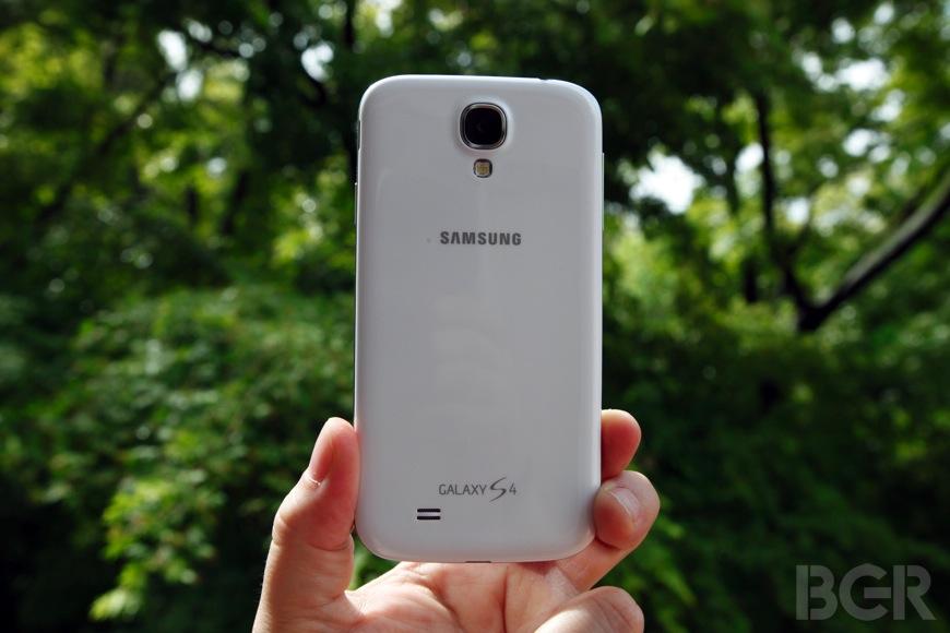 BGR-Samsung-Galaxy-S4-review-6