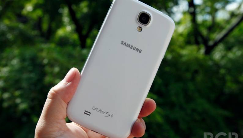 Samsung Galaxy S4 Value Edition Release Date