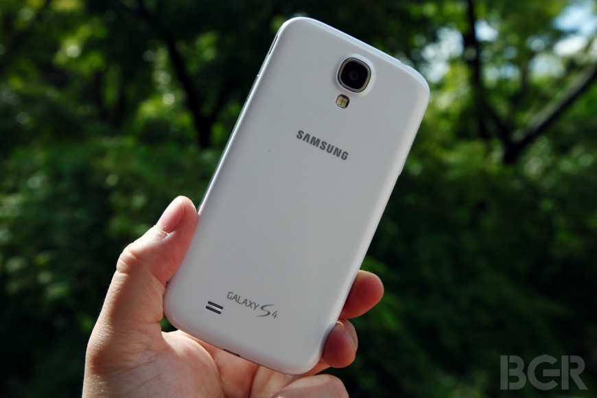 BGR-Samsung-Galaxy-S4-review-9