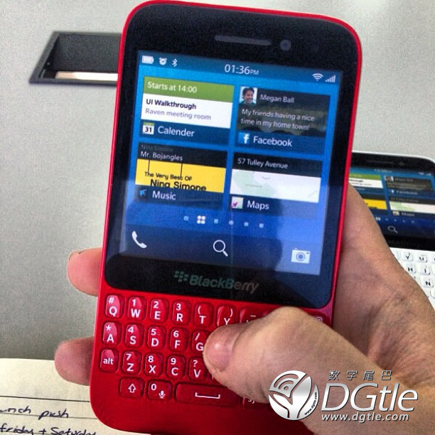 blackberry-r10-leak-1
