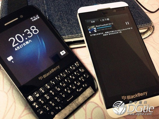 blackberry-r10-leak-4