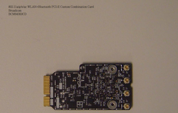 broadcom-macbook-802-11ac