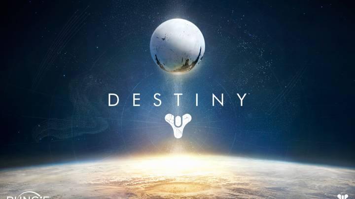 Destiny Beta Codes