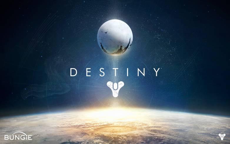 Destiny PS4 Beta July 17th