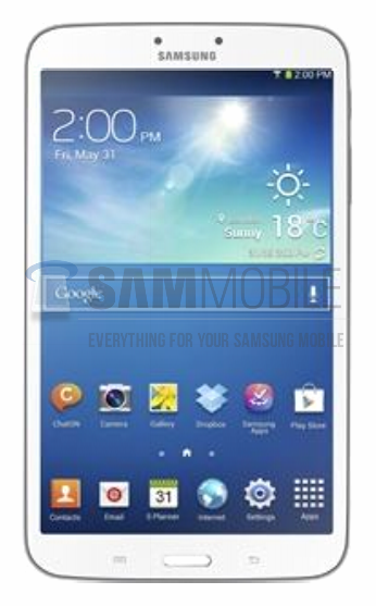 galaxy-tab-3-80-leak