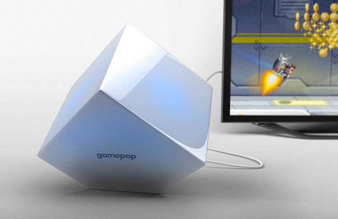 BlueStacks GamePop Release Date