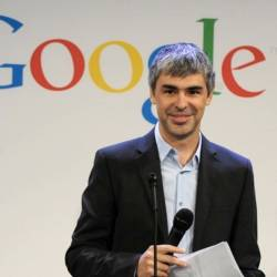 Google EU Antitrust Charges Analysis