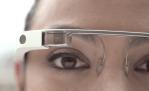 Google Glass App Store